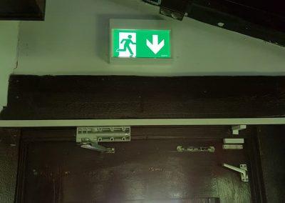 noodverlichting-vervangen-2