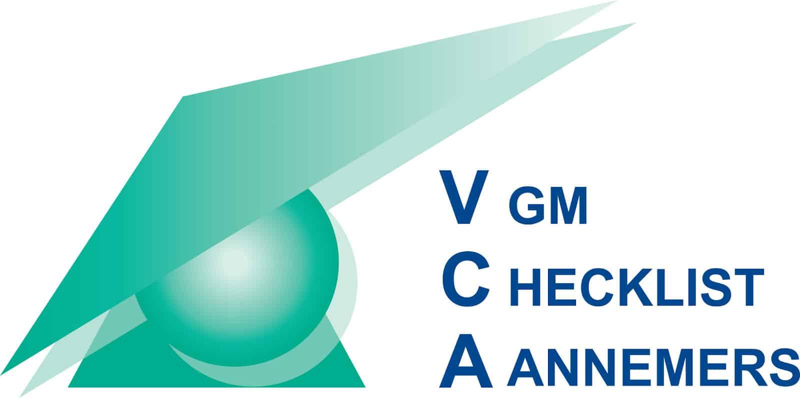 VCA-certificaat-2
