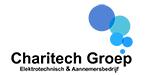 Charitech Groep
